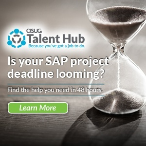 Find the SAP Help You Need