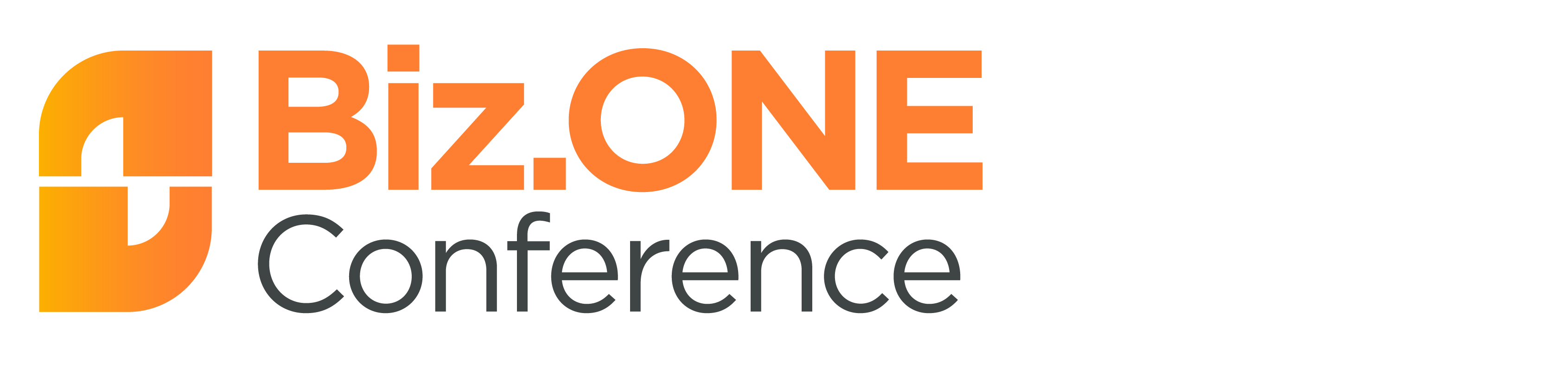 Biz.ONE Conference