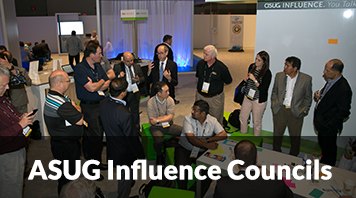 Influence Councils