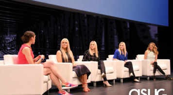 ASUG 2018 Keynote Panel