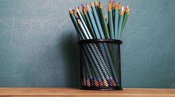 Asug-Pencils