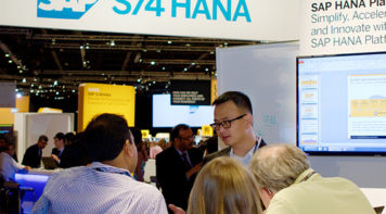 networking-s4hana