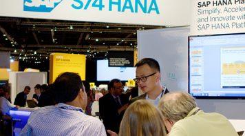 networking-s4hana