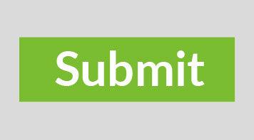Talent-Hub-Submit-Gray