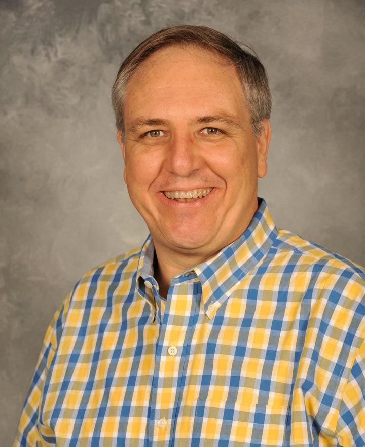 Greg-Asug-Volunteer