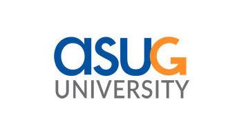 Highlights-Ar-Asug-University