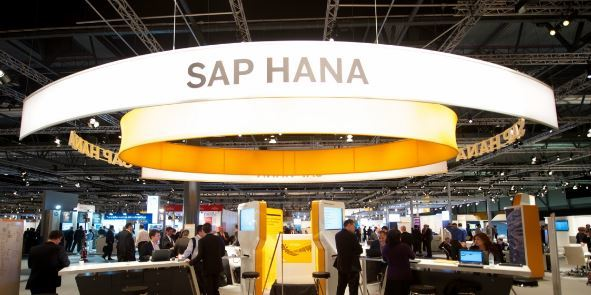 SAP Hopes to Win Over More Developers with HANA, Express