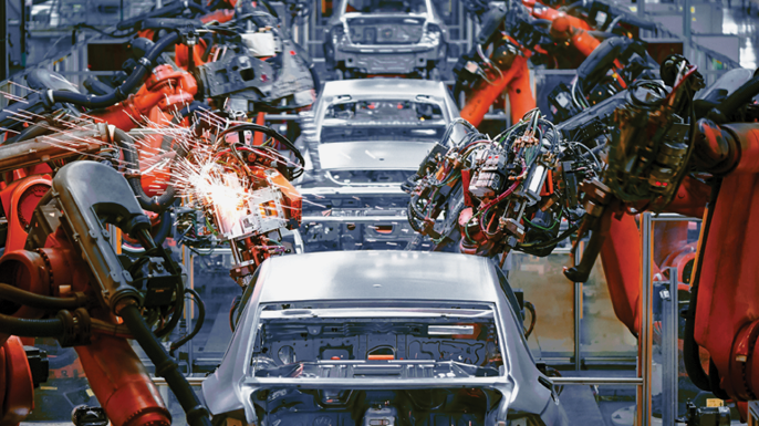 Best Practices for Automotive